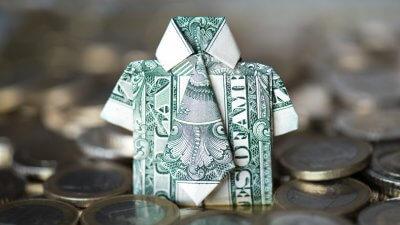 30 Hidden Secrets of the $1 Bill