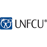 United Nations FCU logo 2017