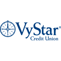 VyStar Credit Union logo 2017