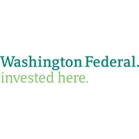 Washington Federal logo 2017