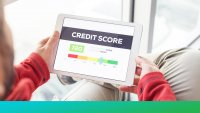 Paying in Full vs. Partial Payments: Which Is Best for Your Credit Score?