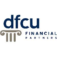 dfcu financial logo 2017
