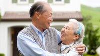 10 Best Reverse Mortgage Lenders for Seniors