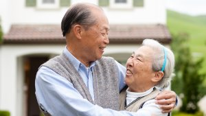 10 Best Reverse Mortgage Lenders for Seniors