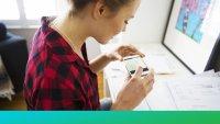 Best Online Savings Accounts