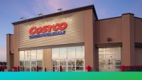 Expert Tips to Save Money on Back-to-School Shopping at Costco