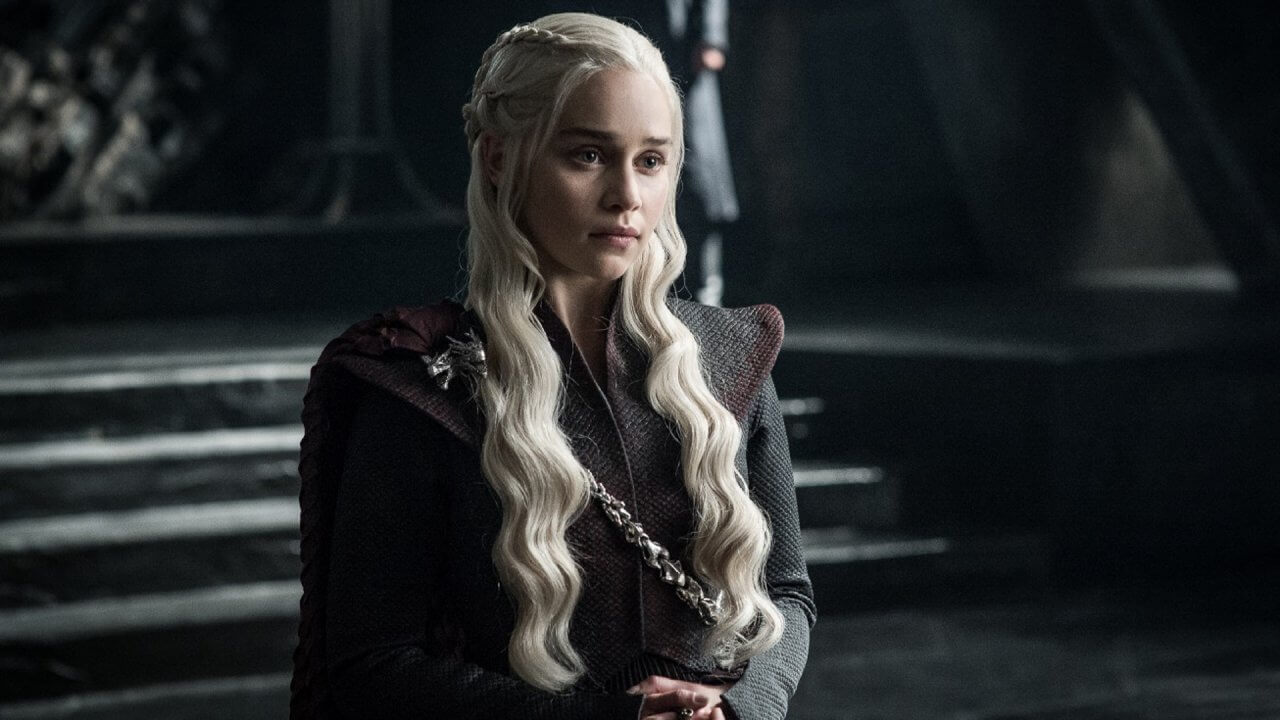 The 10 Most Expensive TV Shows to Produce