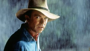 Highest-Grossing Movies You Didn't Know Were Books