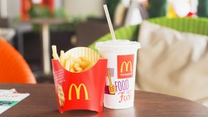 These Are the Best Dollar Menu Items in America
