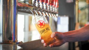 Get the Best Beer for Your Buck at These Breweries in Every State