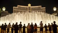 Fun and Free Things to Do in Las Vegas