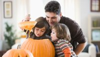 Thrifty Ways to Make Your Halloween Pumpkin Last Longer