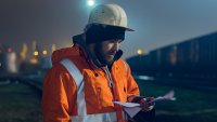 Night Shift: 10 Jobs That Pay Better After-Hours