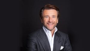 Shark Tank's Robert Herjavec on How to Keep Your Money Safe Online