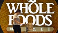 10 Items You Aren't Buying at Whole Foods, But Should