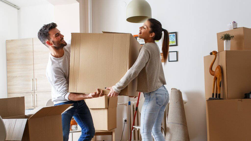 how much apartment you can rent for 1k in 50 major us cities gobankingrates. Black Bedroom Furniture Sets. Home Design Ideas