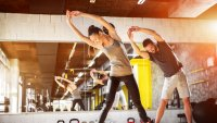 Here's How to Save Money on Your Gym Membership