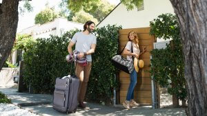 15 Red Flags to Watch for When Booking a Vacation Rental