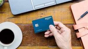 How to Apply for an Amazon Credit Card