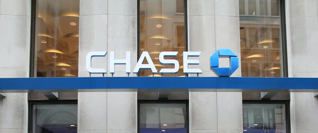 What Is the Chase Cashier's Check Fee? | GOBankingRates