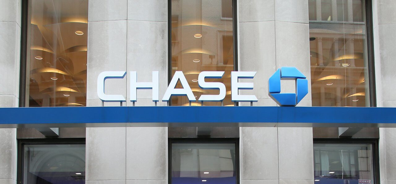 How to Use Chase QuickDeposit | GOBankingRates