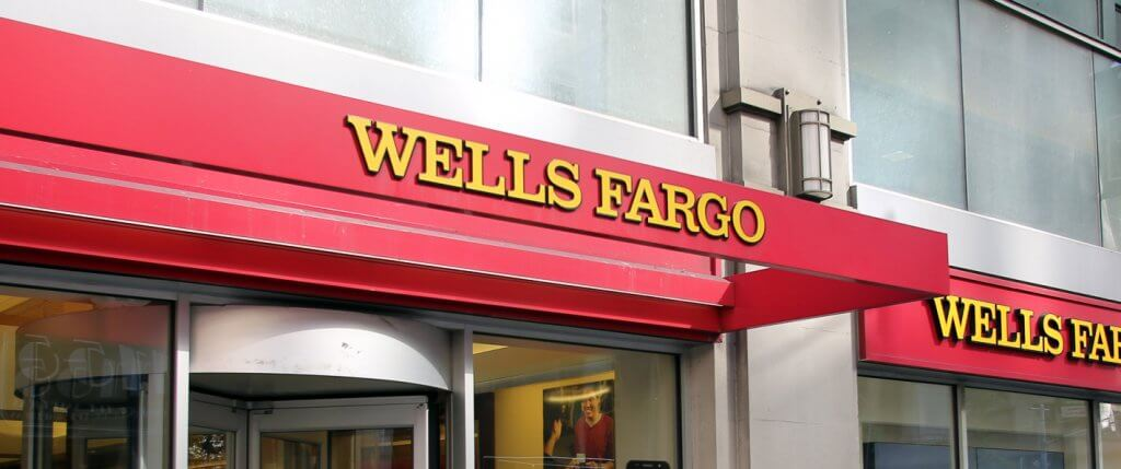 What Is The Wells Fargo Cashier S Check Fee Gobankingrates