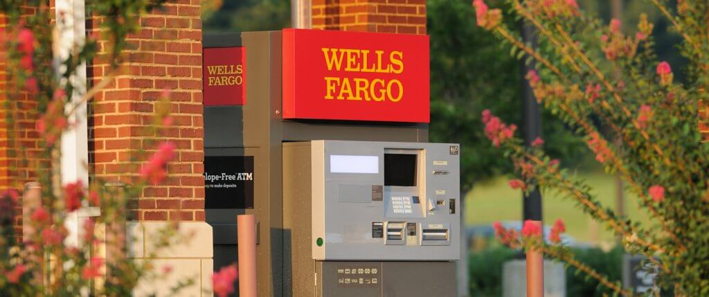 How to Find Wells Fargo ATMs Near Me | GOBankingRates