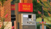 How to Find Wells Fargo ATMs Near Me