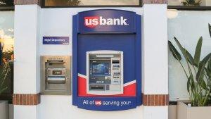 US Bank Near Me
