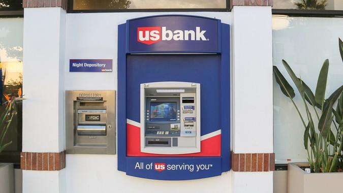 12011, US Bank