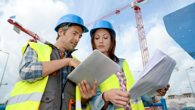 construction-manager