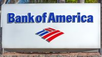 Bank of America Bank Near Me
