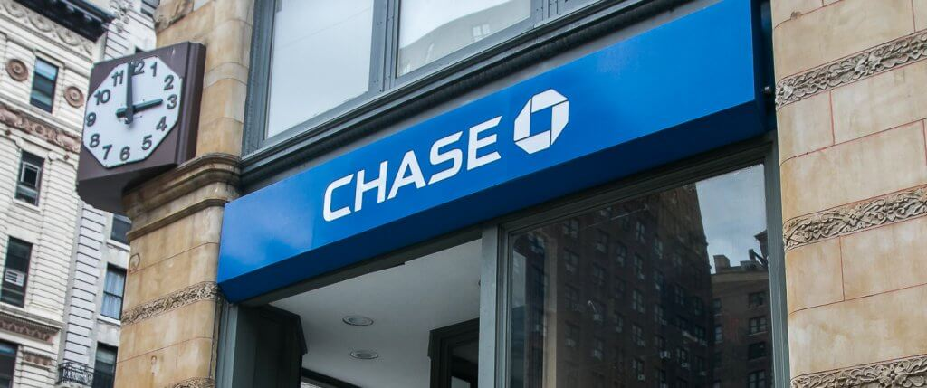 Chase Bank Near Me | GOBankingRates