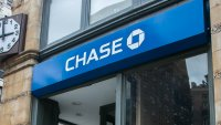 6 Best Features of the Largest Bank in the US