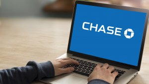 How to Find and Use Your Chase Bank Login