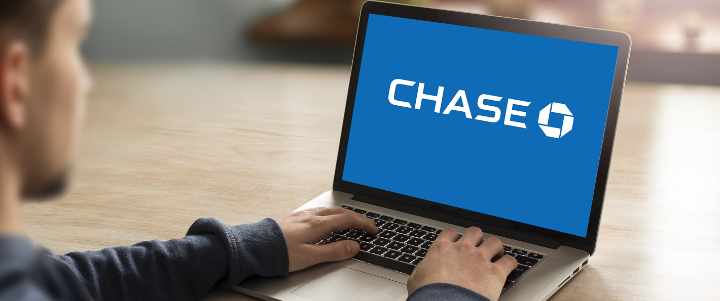 How To Find And Use Your Chase Bank Login Gobankingrates