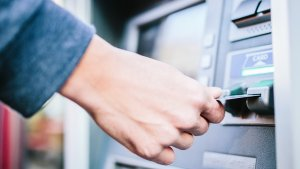 How to Find TD Bank ATMs Near Me