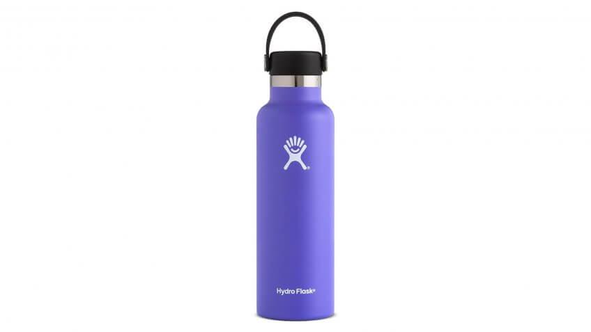 Hydro-Flask-Sports-Water-Bottle