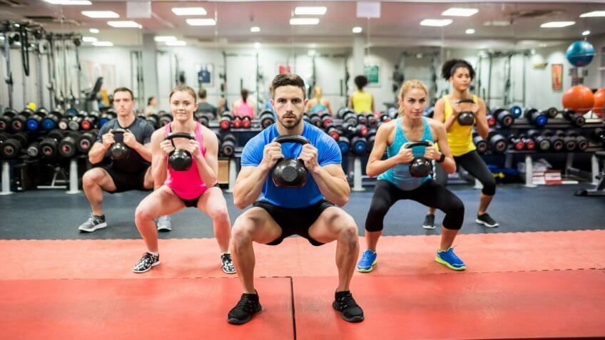 workout-gym