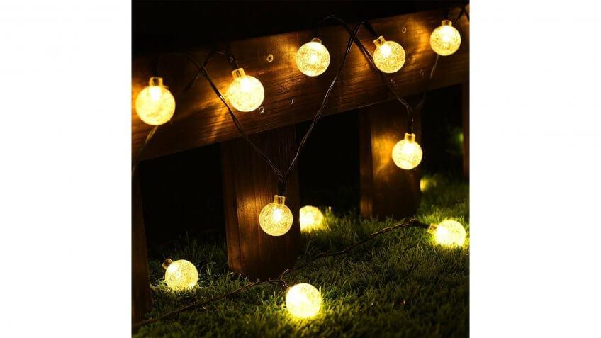CMYK-Solar-Powered-Globe-String-Lights