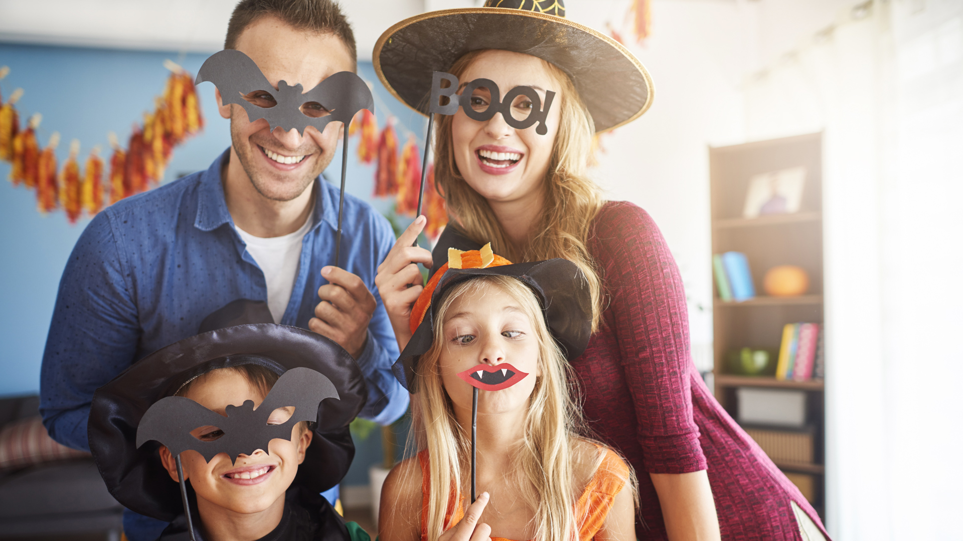 10 Money-Themed Costumes To Add Some Bling to Your Covid-19 Halloween