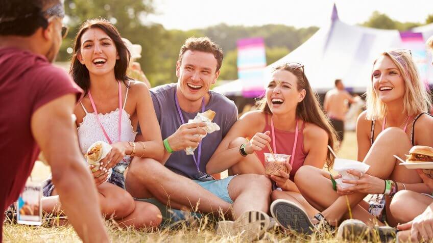 friends-festival