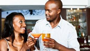 Marriott Rewards Premier Plus Credit Card Review: High Bonuses
