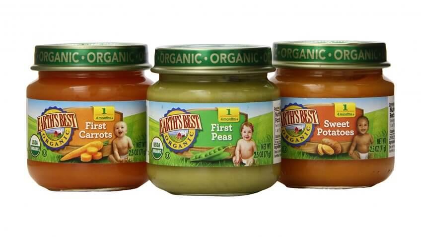 Earth-Best-Organic-Baby-Variety-Food