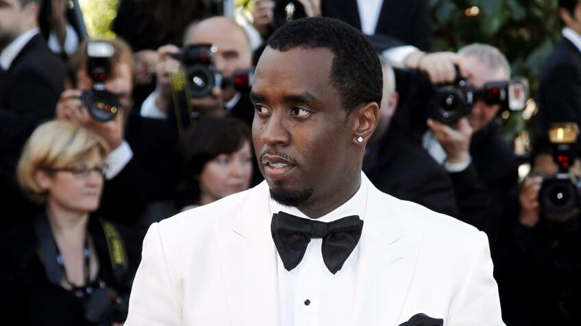 Sean-P-Diddy-Combs-Puff-Daddy