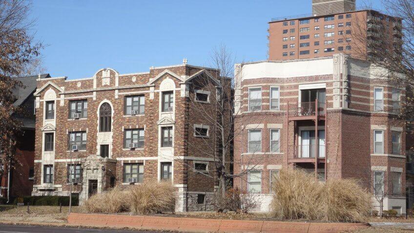 St. Louis 2-13-2011