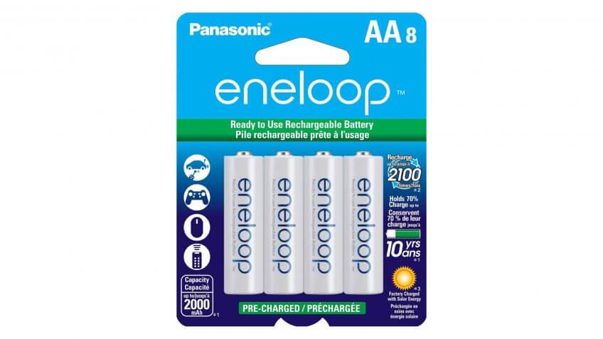 Panasonic-Eneloop-AA-Batteries-