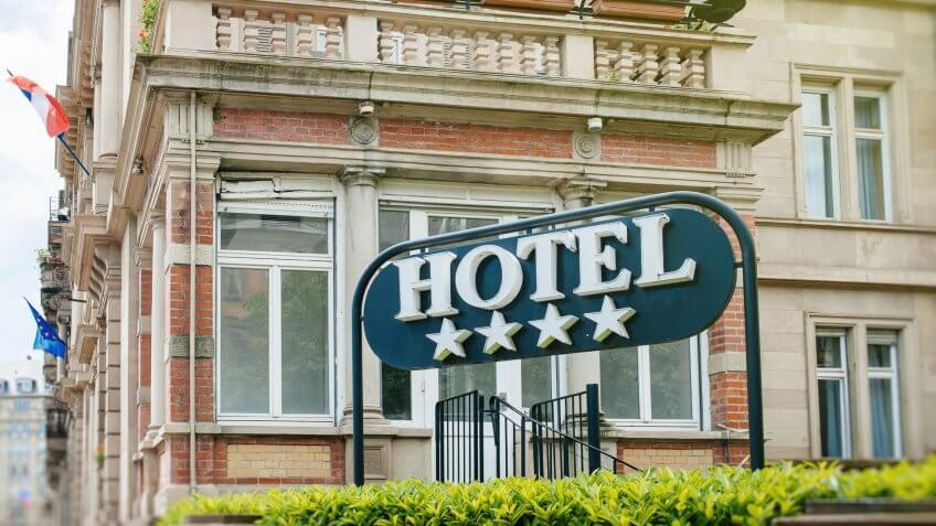 three-star-hotel