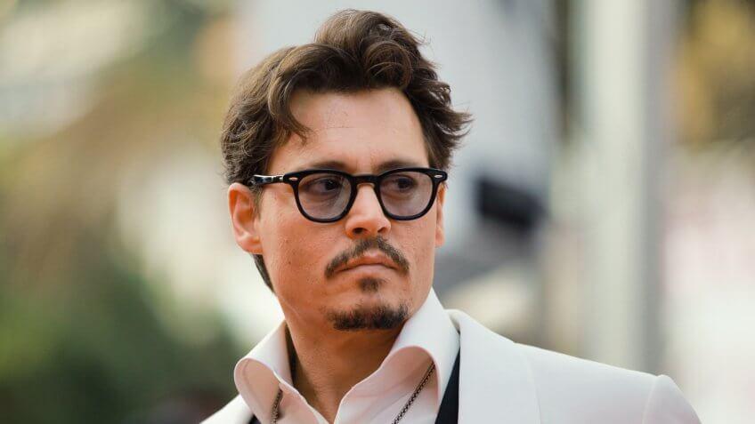 Johnny-Depp-PAN Photo Agency-