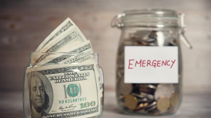emergency-savings-szefei-